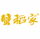 光合蟹业米业