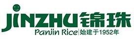 雷竞技raybet下载锦珠米业有限公司