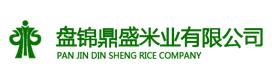雷竞技raybet下载鼎盛米业有限公司