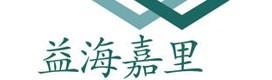 益海嘉里(雷竞技raybet下载)粮油工业有限公司