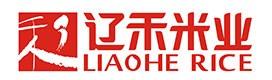 辽宁雷竞技raybet下载辽禾米业有限公司