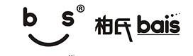 雷竞技raybet下载柏氏米业有限公司