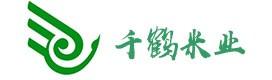雷竞技raybet下载千鹤米业有限公司